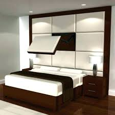 king headboard with lights lovely wall mounted headboards king headboard attached to innovative