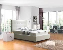 Torino Bedroom Furniture Torino Leather Bedroom Suite