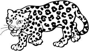 coloring cheetah coloring book animal mandala for adults