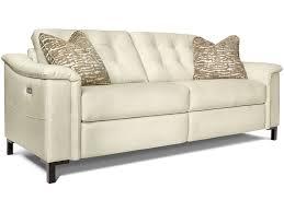La Z Boy Recliner 2 by La Z Boy Living Room Duo Reclining 2 Seat Sofa 92p898