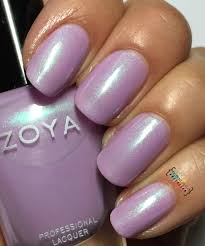 my nail polish obsession zoya delight for spring 2015
