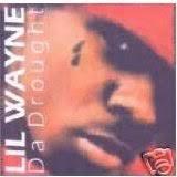 Comfortable Lyrics Lil Wayne Lil Wayne Lyrics