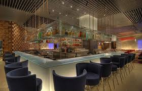 Bar And Restaurant Interior Design Ideas by Modern Decor Hospitality Restaurant Interior Design Of Stripsteak