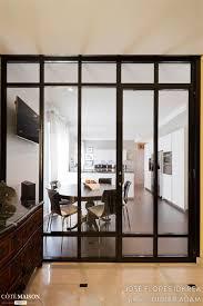 cuisine siematic exceptional entree exterieur maison moderne 15 r233novation