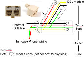 100 eberspacher wiring diagram heatso heating solutions for