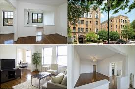 Kennedy Warren Floor Plans Step Into A Piece Of Living History 5 Apartments Where Old World