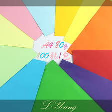 china color bond paper china color bond paper shopping guide at