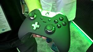 xbox elite controller black friday how to find the xbox one elite controller in stock