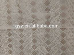 gold foil tissue paper silver gold foil sting wholesale wrapping paper tissue paper