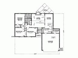 house plans for 1200 square feet house plans 1200 sq ft ranch ranch style house plan 3 beds 2 baths