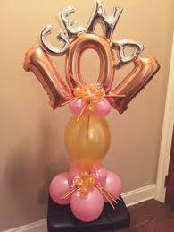 balloon delivery kansas city mo festival balloons balloons