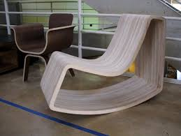 Furniture Designing Fancy Furniture Design Course H26 For Your Home Designing