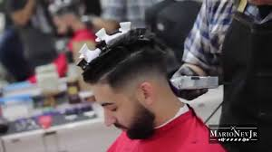 mens undercut with pomp disconnected undercut fury hairstyle