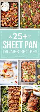 best Amazing Recipes from Amazing Food Bloggers images on