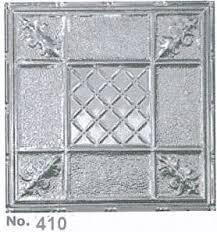 ceiling tiles by us metal drop ceiling tiles 2450 coat of arms