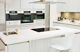 dope new kitchen design 2016 tags modern kitchen cabinets colors