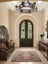 spanish interior paint colors with spanish interior paint colors
