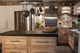 armoire de cuisine rustique sims 4 deco rustique cuisine kitchen chic moderne stylish cuisine