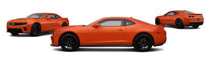 2012 orange camaro 2012 chevrolet camaro zl1 2dr coupe research groovecar