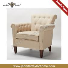 Simple Corner Sofa Designs Classic French Sofa Classic French Sofa Suppliers And