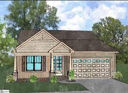 dr horton azalea floor plan mls 1353540 14 redmont court simpsonville sc home for sale