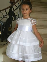 heirloom communion dresses communion dresses and accessories garretón