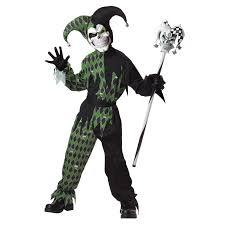 buy jokes on you kids costume