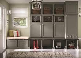 Merrilat Cabinets Laundry Room Cabinets Laundry Room Design Ksi Mi U0026 Oh