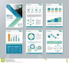 free download layout company profile annual report template word free download company profile annual