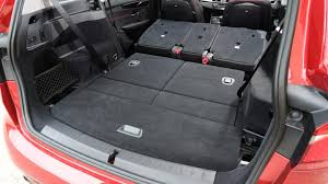 bmw 3 series touring boot capacity bmw 2 series gran tourer mpv practicality boot space carbuyer