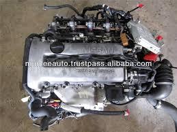 nissan tsuru engine list manufacturers of nissan sentra b13 parts buy nissan sentra