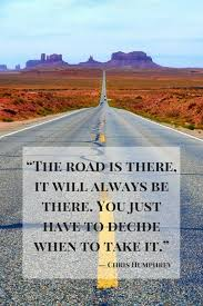 best 25 road trip quotes ideas on quotes best