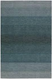 calvin klein home archives azia rugs