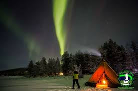 northern lights live cam best place to see the northern lights