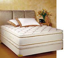 full size mattress set ebay