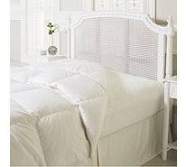 Silent Night Duvet 13 5 Tog Silentnight Hi Therm 13 5 Tog Duvet Qvc Uk