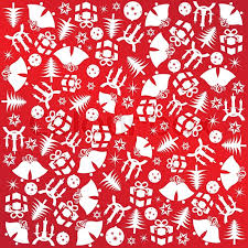 christmas wrapping paper target christmas wrapping paper target with decorations 14