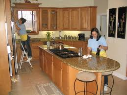 house cleaning images cleaning services in toms river nj house cleaning in ocean county