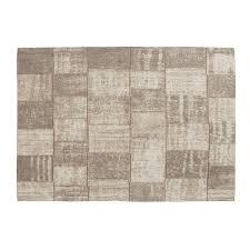 wolmer tappeti vendita tappeti moderni designperte it