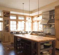 furniture homemade kitchen island with kitchen bench seating and