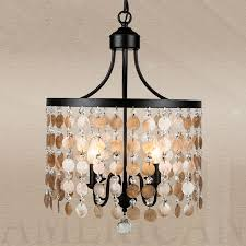 Country Style Pendant Lights Wood Pattern L American Country Style Pendant L