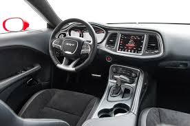 hellcat challenger 2017 interior 2015 dodge challenger revealed hedliss autosports
