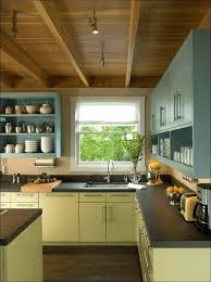 painted cabinets kitchen brown kitchen cabinets painted white tags brown painted kitchen