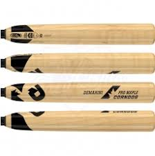 demarini corndog softball bat closeout demarini corndog slowpitch softball bat wtdxcds 13