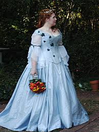celtic wedding wedding gowns celtic wedding gowns
