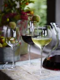 thanksgiving wine picks from williams sonoma wine thanksgiving