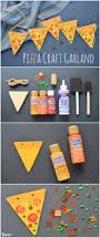 kindergarten halloween party ideas best 20 pizza craft ideas on pinterest happy valentines day dad
