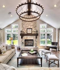 stone fireplace decor stone fireplace decor home decorating ideas