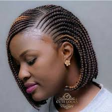 lastest hair in kenya latest hairstyles in nairobi kenya hair