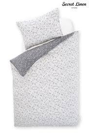 bedding set silver bedding wonderful dove grey bedding alexa by